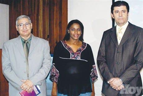 http://hoy.com.do/image/article/485/460x390/0/1CBB3466-8474-4110-83E2-989BFFB737D0.jpeg