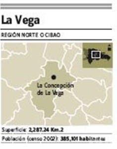 http://hoy.com.do/image/article/484/460x390/0/23019717-33C0-4CEE-89B6-8B50F488DE8F.jpeg