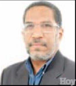 http://hoy.com.do/image/article/483/460x390/0/2358B678-7A6D-41BD-AC6A-D50751A7B385.jpeg