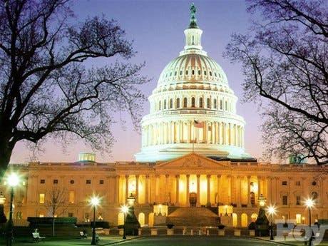 Casa Blanca divulga hoy resultados de revisión política de seguridad aérea