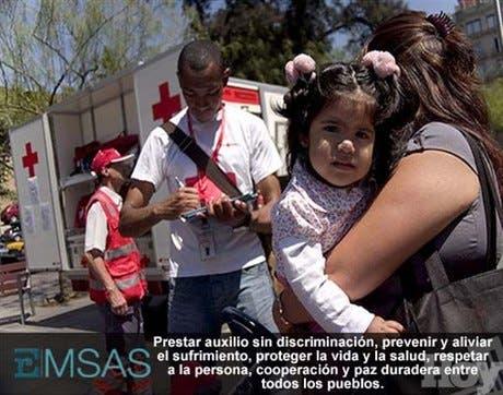 http://hoy.com.do/image/article/484/460x390/0/33A5792B-98CA-4A55-BBC8-B6B3CC92A3BA.jpeg