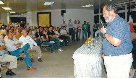 http://hoy.com.do/image/article/486/460x390/0/35229E11-C77E-461A-87AF-95F1DFFCD30A.jpeg