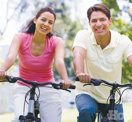 http://hoy.com.do/image/article/487/460x390/0/39E3069D-377B-4931-8EAB-04D561E6A400.jpeg