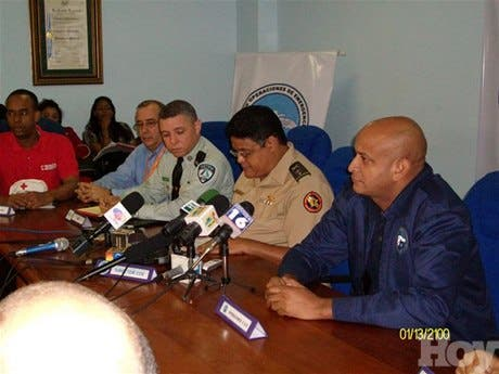 http://hoy.com.do/image/article/485/460x390/0/3BB27E9D-3C53-4B16-8964-CD1ABD6AFA2A.jpeg