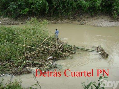 http://hoy.com.do/image/article/483/460x390/0/401C3900-66DC-4C9D-9E6B-BF60F4B0F1A3.jpeg