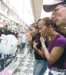 http://hoy.com.do/image/article/483/460x390/0/47FEC4A0-3F3B-4861-81D5-24906CFA3A76.jpeg