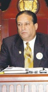 http://hoy.com.do/image/article/486/460x390/0/48AC0991-BC09-40B6-8D00-15345B9ACDA1.jpeg