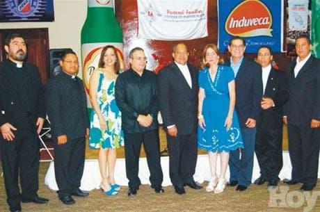 http://hoy.com.do/image/article/484/460x390/0/4A9B3E42-6387-4D7E-92F1-A5620F62574A.jpeg