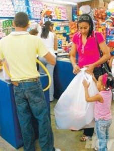 http://hoy.com.do/image/article/483/460x390/0/55B7284D-3853-469E-B515-99F7EA24DA65.jpeg