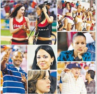 http://hoy.com.do/image/article/486/460x390/0/561F55DE-39F6-4363-B692-C6C428A1E2A0.jpeg