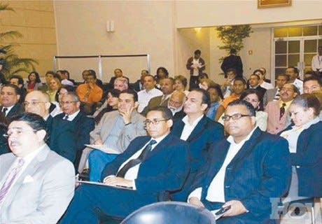 http://hoy.com.do/image/article/483/460x390/0/5708B4D6-C91C-469D-AF84-575823D53321.jpeg