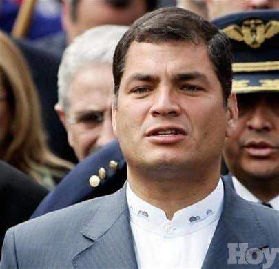 http://hoy.com.do/image/article/487/460x390/0/588A8AD8-7620-4AA2-A3BD-E22CBCCEEA50.jpeg