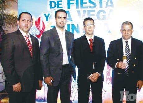 http://hoy.com.do/image/article/485/460x390/0/5979421E-FB66-41B1-9DA1-FB5013157CB8.jpeg