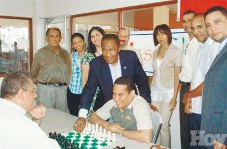 http://hoy.com.do/image/article/486/460x390/0/5B8270B5-11AB-492F-A4EA-D32AF3ADA9AF.jpeg