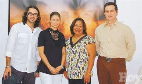 http://hoy.com.do/image/article/483/460x390/0/60DCB8EF-B0EB-4BFD-9FA1-F964826DFE75.jpeg