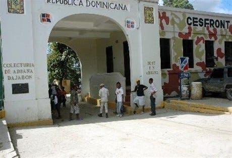 http://hoy.com.do/image/article/486/460x390/0/69CD1EA2-DDAA-40AE-B0E2-570FAEB938D0.jpeg