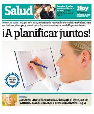 http://hoy.com.do/image/article/481/460x390/0/6AE0AAAE-9396-4708-A325-DB6DEE256B81.jpeg