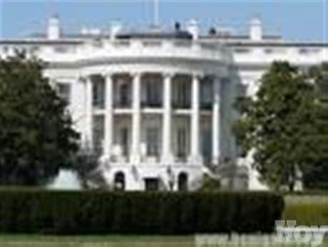 http://hoy.com.do/image/article/484/460x390/0/6DBB103B-45C3-4D67-9AC6-777594C9DC51.jpeg