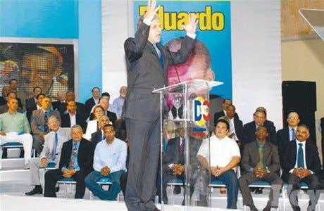 http://hoy.com.do/image/article/484/460x390/0/7BEFD67D-798E-4041-8627-65902DD1D4E7.jpeg