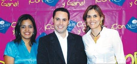 http://hoy.com.do/image/article/484/460x390/0/7DA9D453-BD15-43A2-864D-EF12CB31FC33.jpeg