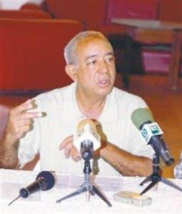 http://hoy.com.do/image/article/485/460x390/0/83D20B1B-F071-46E0-9041-F9ACA25CD8A3.jpeg