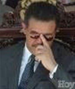 http://hoy.com.do/image/article/483/460x390/0/87DADA6C-0A59-4356-9EC0-6ECD010A1C00.jpeg