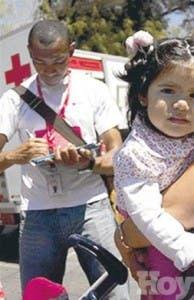 http://hoy.com.do/image/article/485/460x390/0/8A3E6E09-5CC2-42C0-B33C-9688BA56100D.jpeg