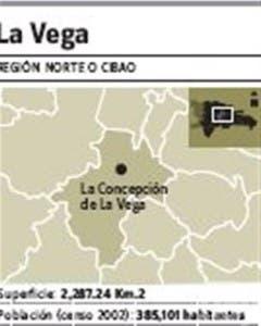 http://hoy.com.do/image/article/485/460x390/0/930C6CB5-A258-4107-AF50-3B8FBACBB2E2.jpeg