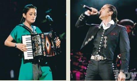 http://hoy.com.do/image/article/486/460x390/0/940F5F93-15DD-4AD1-9B13-83FF40D6E984.jpeg