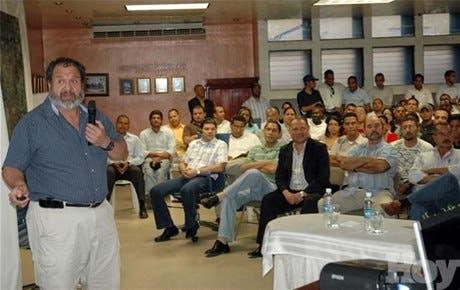 http://hoy.com.do/image/article/486/460x390/0/951E5F94-C63E-4858-83DF-B2C705B740C7.jpeg
