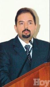 http://hoy.com.do/image/article/484/460x390/0/97CBCE05-E06B-49C7-A864-23C017A2BD13.jpeg