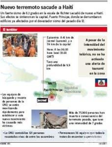 http://hoy.com.do/image/article/485/460x390/0/982DE186-F8C1-41E9-9FCD-7CA355007BCD.jpeg