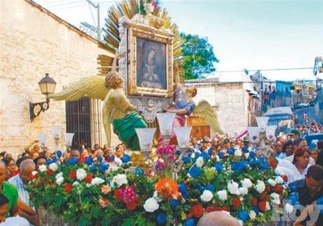 http://hoy.com.do/image/article/485/460x390/0/9977EDD8-5403-4070-AECB-267CE5D82321.jpeg
