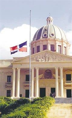 <P>Estadistas discutirán hoy situación de Haití</P>