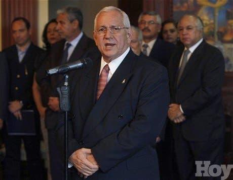 http://hoy.com.do/image/article/485/460x390/0/A08636F1-E2B4-4347-B4EF-756CC04FFF2C.jpeg