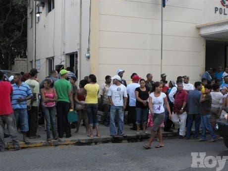 http://hoy.com.do/image/article/487/460x390/0/A367D9BA-CFD7-4706-9AF2-693D051E80EF.jpeg