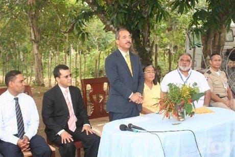 http://hoy.com.do/image/article/487/460x390/0/A53EB32E-FD6C-4538-A11D-EB263CA85F81.jpeg