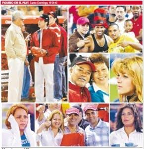 http://hoy.com.do/image/article/484/460x390/0/A87AA335-7701-4FF2-81A9-DE90C058B30E.jpeg