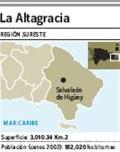 http://hoy.com.do/image/article/484/460x390/0/B2F22E74-AC3F-4725-8019-C827AAFD435F.jpeg