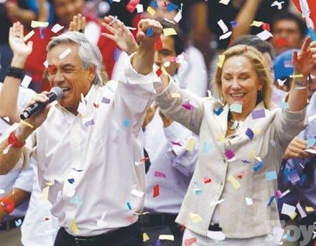 http://hoy.com.do/image/article/483/460x390/0/B598B735-E067-49D7-B230-702D8D30A578.jpeg