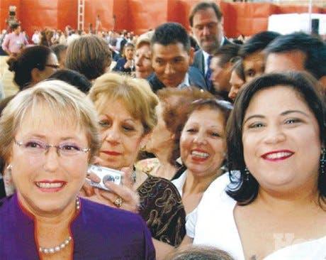 http://hoy.com.do/image/article/485/460x390/0/B86E3238-91D9-4FF7-8AB0-609D7AE21756.jpeg