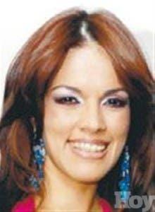 http://hoy.com.do/image/article/486/460x390/0/B8E5C3CA-76F1-4EA6-BEF1-B3D533CD7EAF.jpeg