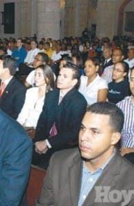 http://hoy.com.do/image/article/488/460x390/0/BAD86B6B-DCC0-4CBF-921D-D53D969F422D.jpeg