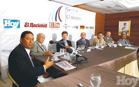http://hoy.com.do/image/article/486/460x390/0/BB919B94-18CD-4B32-AF47-E35E66FABE3A.jpeg
