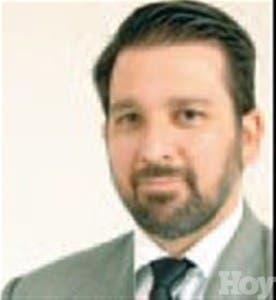 http://hoy.com.do/image/article/486/460x390/0/C385F058-9B98-4CB5-ACB7-53CAB25547D9.jpeg