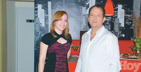 http://hoy.com.do/image/article/486/460x390/0/C9BB1605-27F3-48AF-BB0B-E502D50BD51C.jpeg