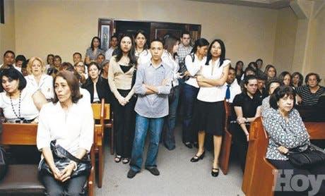 http://hoy.com.do/image/article/485/460x390/0/C9E2F87D-3734-4477-88F9-8FD7018DB90A.jpeg