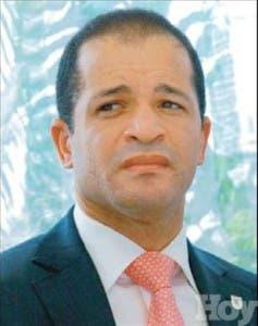 http://hoy.com.do/image/article/484/460x390/0/CEAF1733-F7D8-412E-BCD2-A4FD8DE0BCB4.jpeg