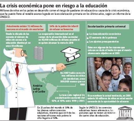 http://hoy.com.do/image/article/484/460x390/0/CEBB8A41-83AB-4F80-AF84-3CC2DC01F7E7.jpeg