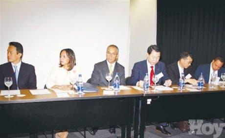 http://hoy.com.do/image/article/487/460x390/0/D2610070-0C0C-435D-A913-38D8D5D79A77.jpeg